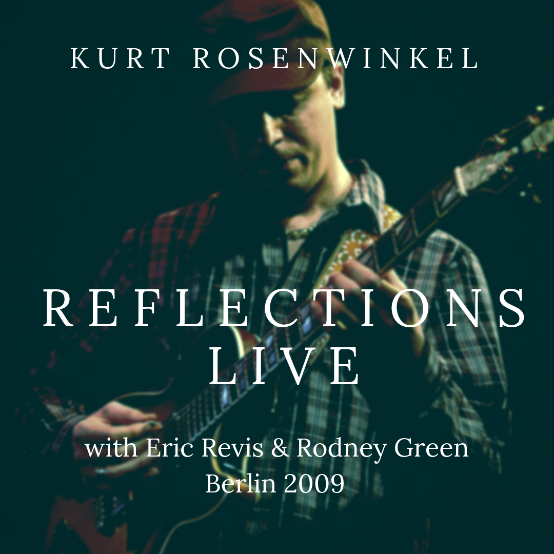 Cover_Reflections_Live