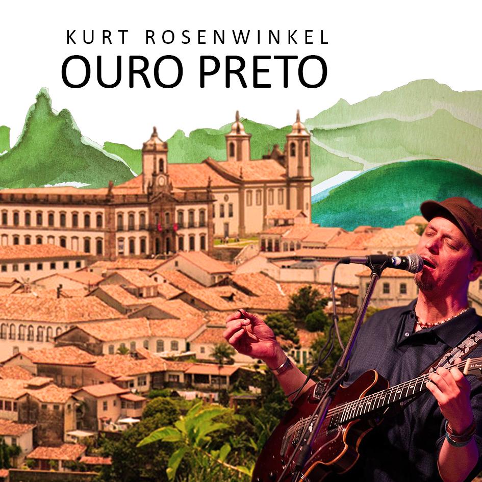 Ouro_Preto_Cover